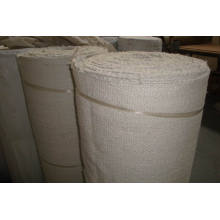 Refractory Ceramic Fiber Cloth